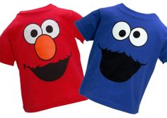 Cookie monster pictures for kids - ClipArt Best - ClipArt Best
