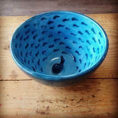 Fotogalerie - Eigenlob Keramik selbst bemalen in Düsseldorf Decorative Bowls, Studio, Tableware, Home Decor, Pictures, Ceramic Painting, Round Round, Patterns, Dinnerware