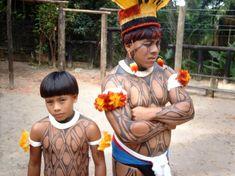 tribos-xingu-costumes-colonizacao-e-desrespeito-ao-rio-sagrado-3