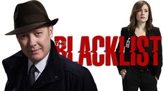 Briefs and Phrases From The Blacklist: Season 1, Episode 2