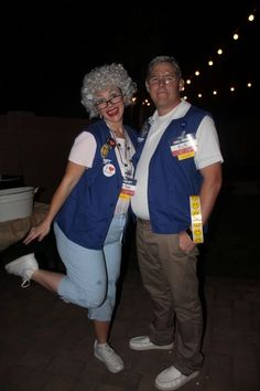 Dwts couples dating 2019 meme costume
