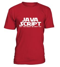#  Programmer Developer Javascript Funny T shirt .  HOW TO ORDER:1. Select the style and color you want:2. Click Reserve it now3. Select size and quantity4. Enter shipping and billing information5. Done! Simple as that!TIPS: Buy 2 or more to save shipping cost!Paypal | VISA | MASTERCARD Programmer Developer Javascript Funny T-shirt t shirts , Programmer Developer Javascript Funny T-shirt tshirts ,funny  Programmer Developer Javascript Funny T-shirt t shirts, Programmer Developer Javascript…
