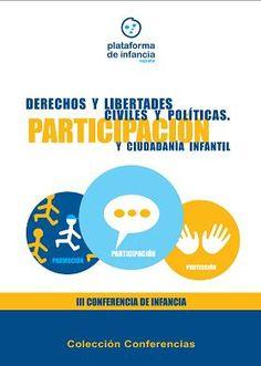 64 Ideas De Derechos Derechos De La Infancia Derecho Derechos De Los Niños