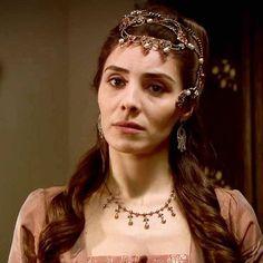 Mahidevran Sultan  #beautifuleyes #queen#sultan  #magnificentcentury #nur  #wonderful  #velikolepnyivek #cute #muhtesemyuzyil  #kosemsultan #timsproduction #perfect #muhtesem #beautiful #love  #magnificent #mahidevransultan #muhtesemyuzyilkosem