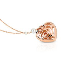 Roseblush Collection | Nomination Italy #roseblush #necklace #nominationitaly #madeinitaly Nomination Charms, Blush Roses, Sassy, Best Gifts, Italy, Charmed, Pendant Necklace, Watches, Bracelets
