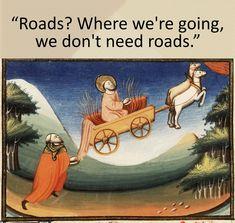#medievalmemes #revivalclothing #medieval #medievalhumor Tv Memes, Winnie The Pooh, Disney Characters, Fictional Characters, Movies, Painting, Art, Humor, Art Background