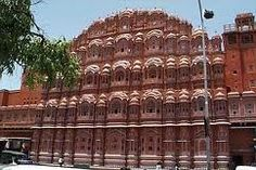 Places to Visit in India - http://www.inspirationtour.com/index-5.html