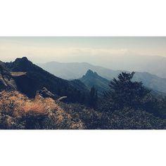 #landscape #pyrenees #pirineos #VSCOcam #vsco #nature #naturaleza #España #Spain #France #Francia #mountains #montañas #paiscataro #light #inspiration #inspiración