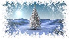 VIDEOS avec neige et Noël - Recherche Google Recherche Google, Mountains, Nature, Travel, Outdoor, Snow, Outdoors, Naturaleza, Viajes
