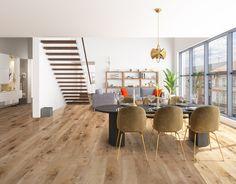 Zothex Flooring - Carpet Flooring in Sacramento, CA Luxury Vinyl Flooring, Vinyl Plank Flooring, Luxury Vinyl Plank, Carpet Flooring, Bamboo Longboard, Parts Of Stairs, Stair Nosing, Wood Dust, Wood Vinyl