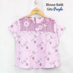 From: http://batik.larisin.com/post/141484855966/harga-159000-ld-104-cm-format-pemesanan-nama