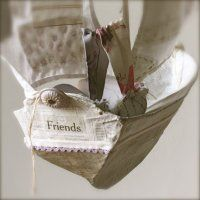 closed-up details on paper mache boat by Ann Wood. Diy And Crafts, Arts And Crafts, Paper Crafts, Sailing Quotes, Ann Wood, Graphic Projects, Origami, Wood Patterns, Craft Sale