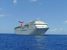 1552 best cruise images in 2019 cruise travel cruises vacations rh pinterest com