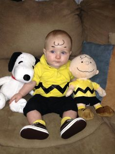 40 cool homemade halloween costumes costumes halloween costumes and babies