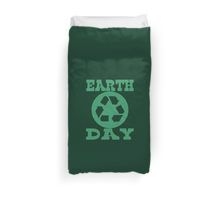PLANET EARTH by IMPACTEES   Redbubble