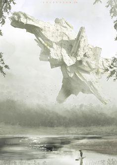 https://cdn2.artstation.com/p/assets/images/images/000/922/050/large/col-price-riverrats.jpg?1436222325