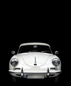 300 Best Vintage Porsche S Images On Pinterest Antique Cars