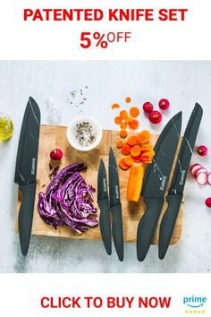 Chef's Ultimate Choice: Sharpze's Premium kitchen Knives set is made of high-quality stainless steel that resists rust and corrosion. Ideal for chopping, slicing, dicing, and mincing all kinds of meat, vegetables, fruits, and bread . . . . #knifeset #kitchenknives #knifesets #kitchenknifesets #kitchenknifeset Teal Nail Art, Teal Nails, White Nail Art, Subtle Tattoos, Simplistic Tattoos, Unique Tattoos, Stylist Tattoos, Chic Nails, Stylish Nails