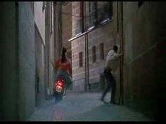 un film de Pedro Almodovar - ATAME! - Tie Me Up Tie Me Down http://youtu.be/bOOWhvoGHcU