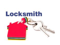 Mooresville Locksmith has best range in town to serve every customer just within 15 minutes. We are full service locksmith located in Indiana. We offer a wide range of services for your house, car or business. Call us for free estimate for your service.