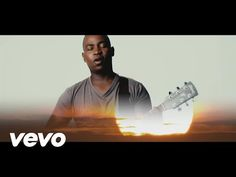 Refentse - Sonvanger - YouTube