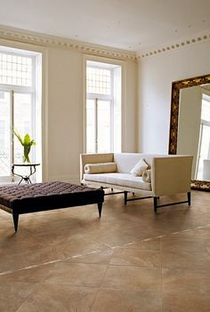 87 best creative flooring transitions between rooms images in 2019 rh pinterest com
