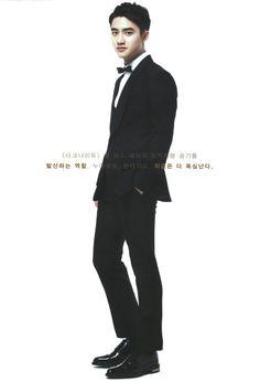 Kyungsoo, Max Movie, Heart Shaped Lips, Chansoo, Movie Magazine, Exo Do, Do Kyung Soo, Funny Kpop Memes, Handsome Boys