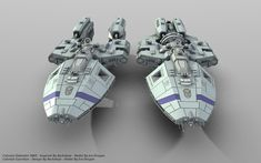 Bsg Game, Starship Concept, Ice Dragon, Battlestar Galactica, Science Fiction, Sci Fi, Nerdy Things, Spaceships, Gaming