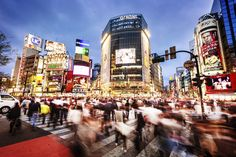 Orient Adventure - Vacation Packages by Friendly Planet Travel World's Best Food, Train Route, Visit Japan, Adventure Tours, Vacation Packages, Most Visited, Best Cities, Japan Travel, Travel Inspiration
