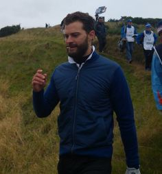 Dunhill Links 2016