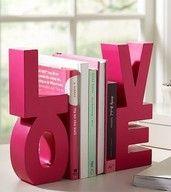 DIY Love Home Decor.