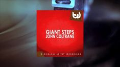 John Coltrane - Giant Steps (Full Album)https://youtu.be/ik-jRysBda0