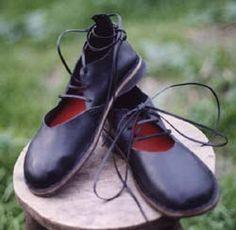 marruca - le scarpe fatte a mano