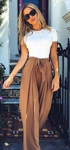 Cute Summer Outfits 2