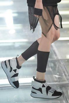686bb63e83c Yohji Yamamoto Men s Leather Engineer Boots