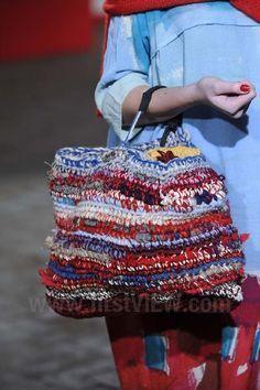 Image result for Daniela Gregis bags