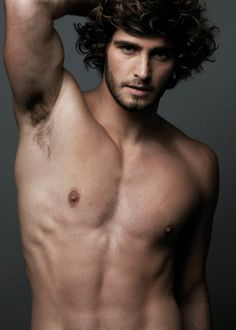 Alex Libby - and who in the world is this gorgeous creature