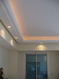 3 Resourceful Tips AND Tricks: False Ceiling Bedroom Modern false ceiling luxury lighting.False Ceiling Section Living Rooms false ceiling islands.False Ceiling Section Detail. Ceiling Design Living Room, False Ceiling Living Room, False Ceiling Design, Living Room Lighting, Bedroom Lighting, Living Room Designs, Living Rooms, Gypsum Ceiling Design, Hallway Lighting