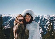 Chalet Girl, Ski Season, Star Wars, Baby Winter, Shoot Film, Mode Vintage, Old Money, Film Photography, Winter Wonderland