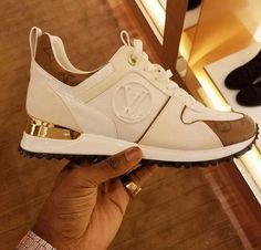 Louis Vuitton Cop or Bop Shopping Sneakers Men 39 s Shoes High End Fas Louis Vuitton Cop or Bop Shopping Sneakers Men 39 s Shoes High End Fashion Fashion Casual Shoes Trends Spring Summer Collection Louis Vuitton Shoes Sneakers, Lv Shoes, Cute Shoes, Me Too Shoes, Shoe Boots, Luis Vuitton Shoes, Sneakers Fashion, Fashion Shoes, Fashion Fashion