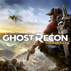 New Games Cheat for Tom Clancys Ghost Recon Wildlands Xbox One Cheats - Mission Master (75 points) ⇔ Completed all Story missions. Heavy Medals (30 points) ⇔ Collected all the bonus medals. Cluster Bomber (15 points) ⇔ Killed 7 enemies with a single C4 blast.