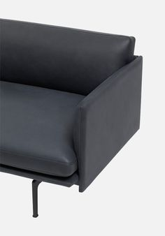 While founded more than a century apart, Maharam and Muuto are driven to deliver new perspectives while embracing their design heritage. Tub Chair, Scandinavian Design, Accent Chairs, Inspire, Inspiration, Furniture, Collection, Home Decor, Upholstered Chairs