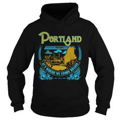 Portland #city #tshirts #Portland #gift #ideas #Popular #Everything #Videos #Shop #Animals #pets #Architecture #Art #Cars #motorcycles #Celebrities #DIY #crafts #Design #Education #Entertainment #Food #drink #Gardening #Geek #Hair #beauty #Health #fitness #History #Holidays #events #Home decor #Humor #Illustrations #posters #Kids #parenting #Men #Outdoors #Photography #Products #Quotes #Science #nature #Sports #Tattoos #Technology #Travel #Weddings #Women
