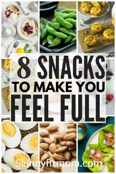 8-Healthy-Fat-Burning-Low-Calorie-Snacks-For-Weight-Loss.jpg 564×845 pixels