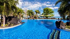 The best selection of photos from the Sheraton Samoa Aggie Grey's Resort.  Book direct to save up to 5% more.
