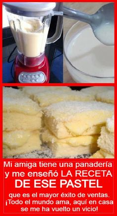 Cake Recipes, Dessert Recipes, Desserts, Cake Cookies, Cupcake Cakes, Banana Pie, Pan Dulce, Sin Gluten, Oreo