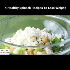 4 Healthy Spinach Recipes To Lose Weight, The Chubby Girls Need To Know#AmazingPlusSize, #PlusSize, #chubby, #chubbygirl, #bigandblunt, #bigandbeautiful, #plussizemodel, #fatgirl, #fullfigured, #plussizelife, #bigbeautifulwomen, #plussizebeauty, #plussizeswimwear, #plusisequa, #makeuphairstyle, #makeup, #hairstyle, #makeuptransformation, #tutorial, #using, #topmakeup, #beauty, #fashion, #Skincare, #loseweight, #Banana, #health, #Water Makeup Hairstyle, Chubby Girl, Spinach Recipes, Plus Size Beauty, Plus Size Swimwear, Full Figured, Big And Beautiful, Food And Drink, Skincare
