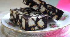 Arretjescake: de smaak van vroeger