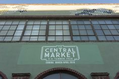 Central Market Announces Grand Opening and more to know this week   303 Magazine   Taco Contest at Los Chingones   GiveADamn   Avelina Opening   Adrift Tiki Bar   Denver Events
