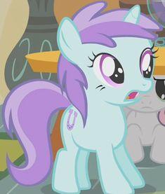 List of ponies/Foals My Little Pony List, My Little Pony Friendship, Twilight Sky, Twilight Sparkle, My Little Pony Wallpaper, Mlp Characters, Little Poni, My Little Pony Drawing, Rainbow Dash